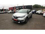 renault captur 0 9 tce 90ch energy intens occasion roncq 15 590. Black Bedroom Furniture Sets. Home Design Ideas