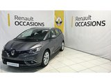 renault grand scenic 1 5 dci 110 energy business 7 places occasion reims 22 390. Black Bedroom Furniture Sets. Home Design Ideas