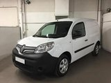 renault kangoo 1 5 dci 75ch energy confort euro6 occasion metz 14 690. Black Bedroom Furniture Sets. Home Design Ideas
