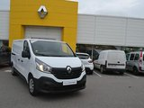 achat renault trafic occasion st omer pas de calais 62. Black Bedroom Furniture Sets. Home Design Ideas