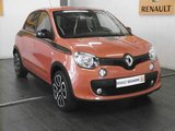achat renault twingo occasion metz moselle 57. Black Bedroom Furniture Sets. Home Design Ideas