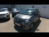 occasions renault twingo en vente sur aix en provence. Black Bedroom Furniture Sets. Home Design Ideas