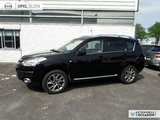 CITROEN C-Crosser occasion