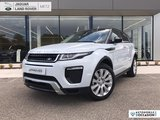 LAND-ROVER Evoque occasion
