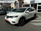 NISSAN X-Trail occasion
