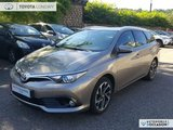 TOYOTA Auris Touring Sports occasion