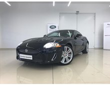 voiture occasion jaguar xk coupe metz volvo metz. Black Bedroom Furniture Sets. Home Design Ideas