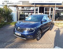 voiture occasion renault koleos reims peugeot reims. Black Bedroom Furniture Sets. Home Design Ideas