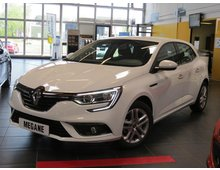2017RENAULTMegane1.2 TCe 100ch energy Business