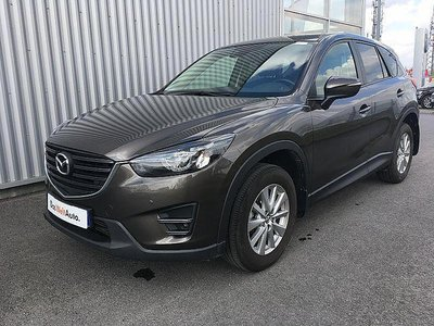 mazda cx 5 2 2 skyactiv d 150 dynamique 4x2 bva occasion reims 23 253. Black Bedroom Furniture Sets. Home Design Ideas