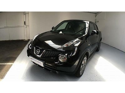 achat nissan juke occasion annemasse haute savoie 74. Black Bedroom Furniture Sets. Home Design Ideas
