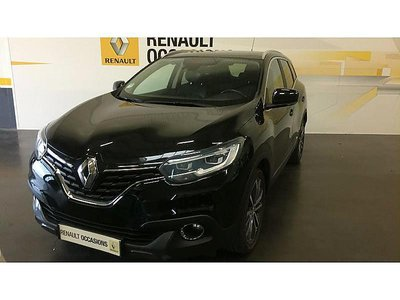 achat renault kadjar occasion annemasse haute savoie 74. Black Bedroom Furniture Sets. Home Design Ideas