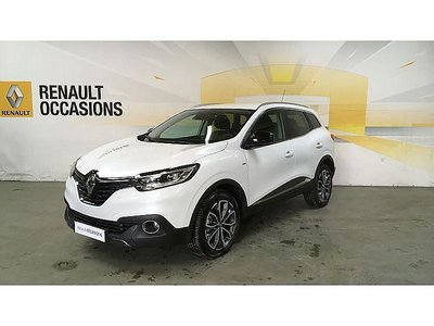 renault kadjar 1 6 dci 130ch energy graphite x tronic occasion annemasse 26 990. Black Bedroom Furniture Sets. Home Design Ideas