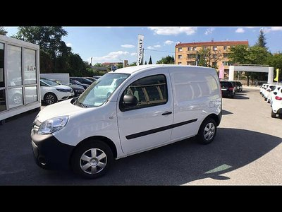 renault kangoo 1 5 dci 75ch energy grand confort euro6 occasion marignane 14 590. Black Bedroom Furniture Sets. Home Design Ideas
