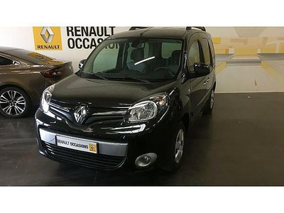 achat renault kangoo occasion annemasse haute savoie 74. Black Bedroom Furniture Sets. Home Design Ideas