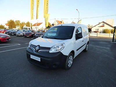 renault kangoo 1 5 dci 90ch energy grand confort euro6 occasion troyes 12 490. Black Bedroom Furniture Sets. Home Design Ideas