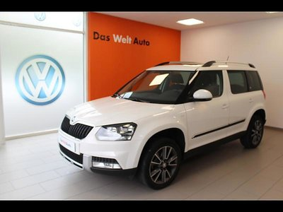 achat skoda yeti occasion amiens somme 80. Black Bedroom Furniture Sets. Home Design Ideas