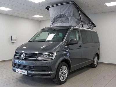 occasions volkswagen california en vente sur tomblaine. Black Bedroom Furniture Sets. Home Design Ideas