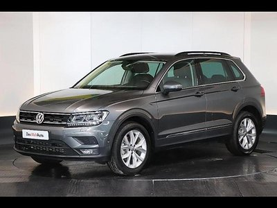 occasion volkswagen tiguan sarreguemines 57 10 km en vente. Black Bedroom Furniture Sets. Home Design Ideas