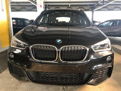 occasion bmw x1 givors 69 6783 km en vente 38 350 annonce n 033242. Black Bedroom Furniture Sets. Home Design Ideas