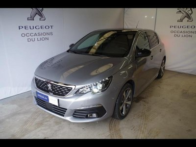 occasion peugeot 308 fr jus 83 8100 km en vente 25 490 annonce n 915931. Black Bedroom Furniture Sets. Home Design Ideas