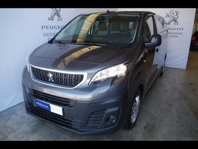 occasion peugeot expert fr jus 83 2530 km en vente 26 990 annonce n 915942. Black Bedroom Furniture Sets. Home Design Ideas