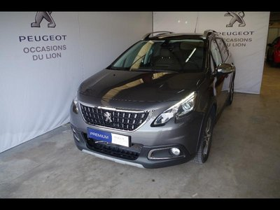 occasion peugeot 2008 fr jus 83 32220 km en vente 18 990 annonce n 916016. Black Bedroom Furniture Sets. Home Design Ideas