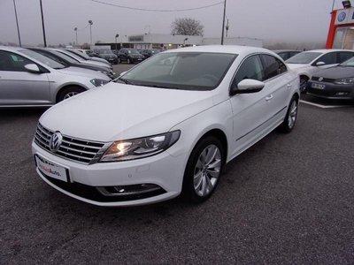 Volkswagen Skoda Seat Rueil Malmaison Votre Concessionnaire
