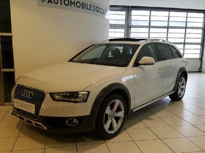 voiture occasion audi a4 allroad s lestat renault s lestat. Black Bedroom Furniture Sets. Home Design Ideas