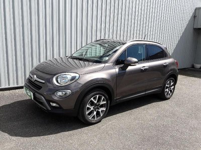 voiture occasion fiat 500x strasbourg hyundai strasbourg. Black Bedroom Furniture Sets. Home Design Ideas