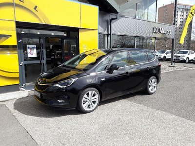 voiture occasion opel zafira thionville opel thionville. Black Bedroom Furniture Sets. Home Design Ideas