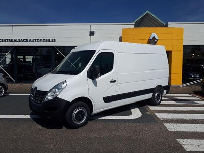 voiture occasion renault master strasbourg fiat strasbourg. Black Bedroom Furniture Sets. Home Design Ideas
