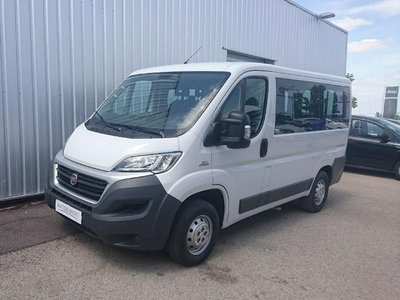 voiture occasion fiat ducato combi mulhouse fiat mulhouse. Black Bedroom Furniture Sets. Home Design Ideas