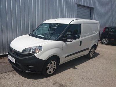 voiture occasion fiat doblo cargo dijon fiat dijon. Black Bedroom Furniture Sets. Home Design Ideas