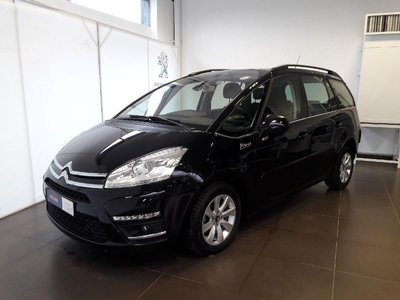 voiture occasion citroen grand c4 picasso mulhouse fiat mulhouse. Black Bedroom Furniture Sets. Home Design Ideas