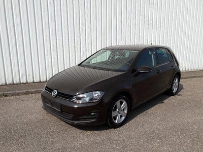 voiture occasion volkswagen golf thionville opel thionville. Black Bedroom Furniture Sets. Home Design Ideas