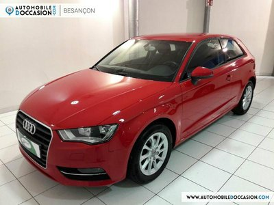 voiture occasion audi a3 dijon hyundai dijon. Black Bedroom Furniture Sets. Home Design Ideas