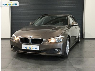 voiture occasion bmw strasbourg dijon nancy mulhouse besan on. Black Bedroom Furniture Sets. Home Design Ideas