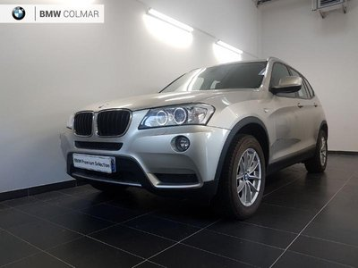 voiture occasion bmw x3 strasbourg fiat strasbourg. Black Bedroom Furniture Sets. Home Design Ideas