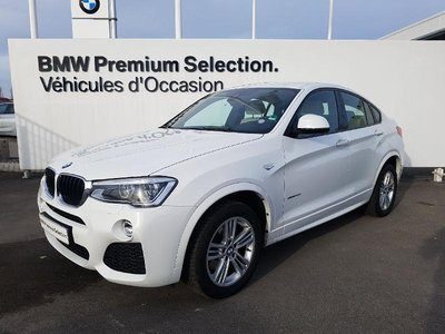 voiture occasion bmw x4 mulhouse fiat mulhouse. Black Bedroom Furniture Sets. Home Design Ideas