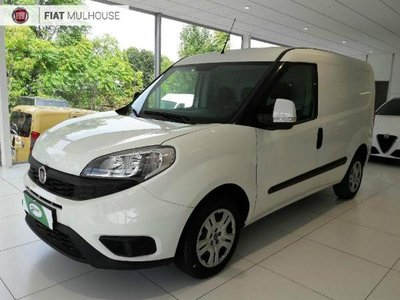 voiture occasion fiat doblo cargo strasbourg hyundai strasbourg. Black Bedroom Furniture Sets. Home Design Ideas