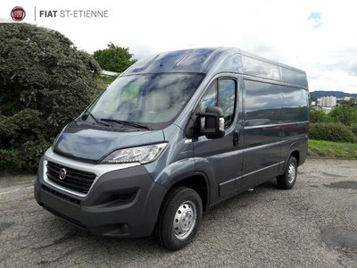 fiat ducato occasion 3 0 mh2 2 3 mjt 130 pk pro nav reims he13 vn19558. Black Bedroom Furniture Sets. Home Design Ideas