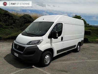 voiture occasion fiat ducato mulhouse fiat mulhouse. Black Bedroom Furniture Sets. Home Design Ideas