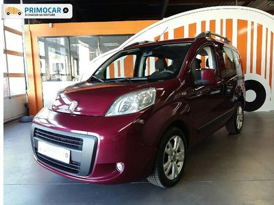 fiat qubo en occasion achat occasions fiat qubo automobiledoccasion. Black Bedroom Furniture Sets. Home Design Ideas