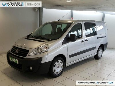 voiture occasion fiat scudo fg reims peugeot reims. Black Bedroom Furniture Sets. Home Design Ideas