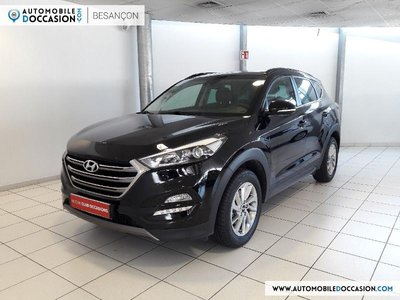 voiture occasion hyundai tucson charleville peugeot charleville. Black Bedroom Furniture Sets. Home Design Ideas