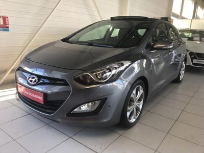 voiture occasion hyundai i30 charleville peugeot charleville. Black Bedroom Furniture Sets. Home Design Ideas