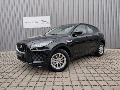 voiture occasion jaguar e pace dijon hyundai dijon. Black Bedroom Furniture Sets. Home Design Ideas