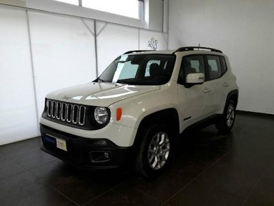 jeep renegade occasion 1 6 multijet s s 120ch longitude metz abse 50509. Black Bedroom Furniture Sets. Home Design Ideas