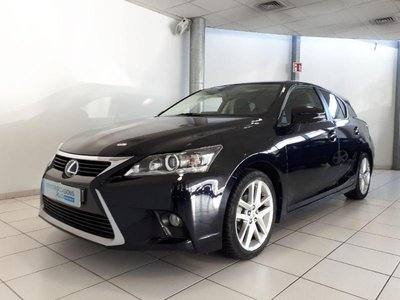 voiture occasion lexus ct reims peugeot reims. Black Bedroom Furniture Sets. Home Design Ideas